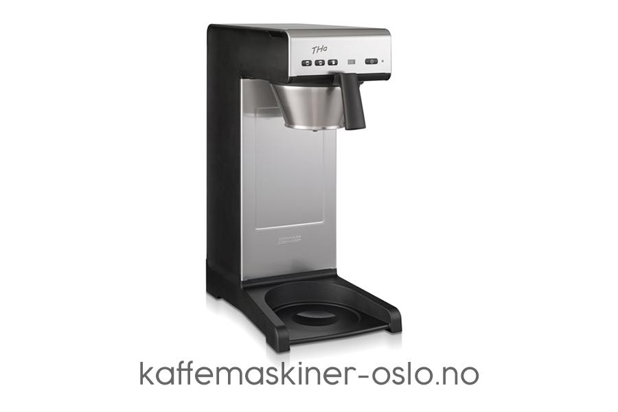 Bonamat THa 10 espresso machine