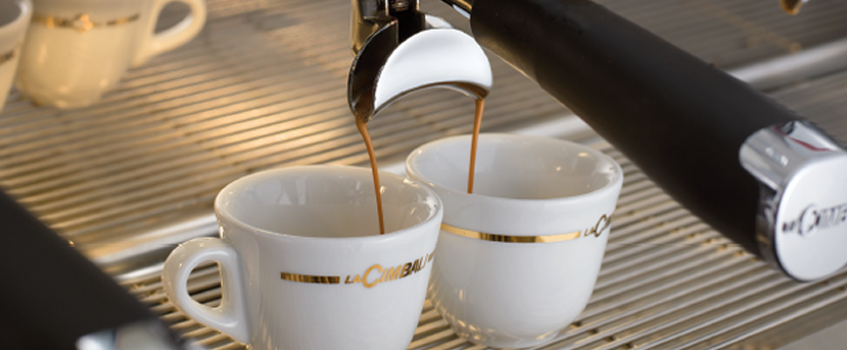 Topp 5 tips: Hvordan velge riktig kaffemaskin
