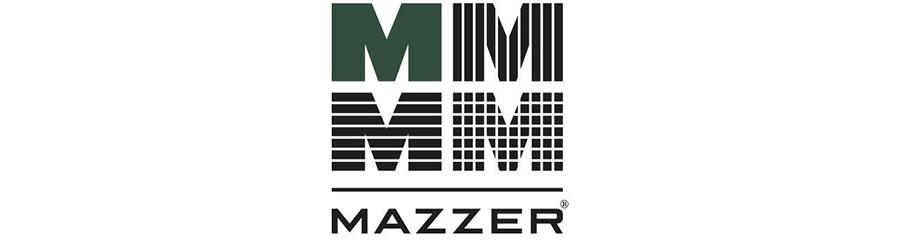 Mazzer Service Oslo