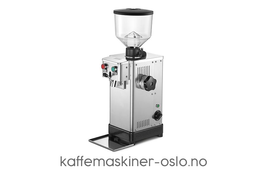 Mazzer DR100 Oslo