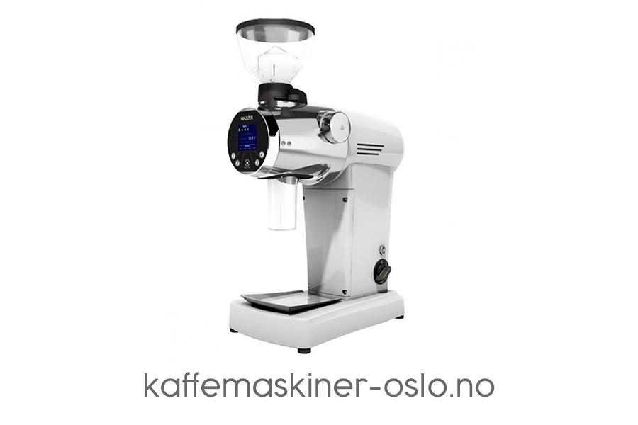 Coffee Grinder Mazzer ZM Oslo