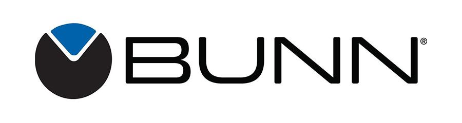Bunn service