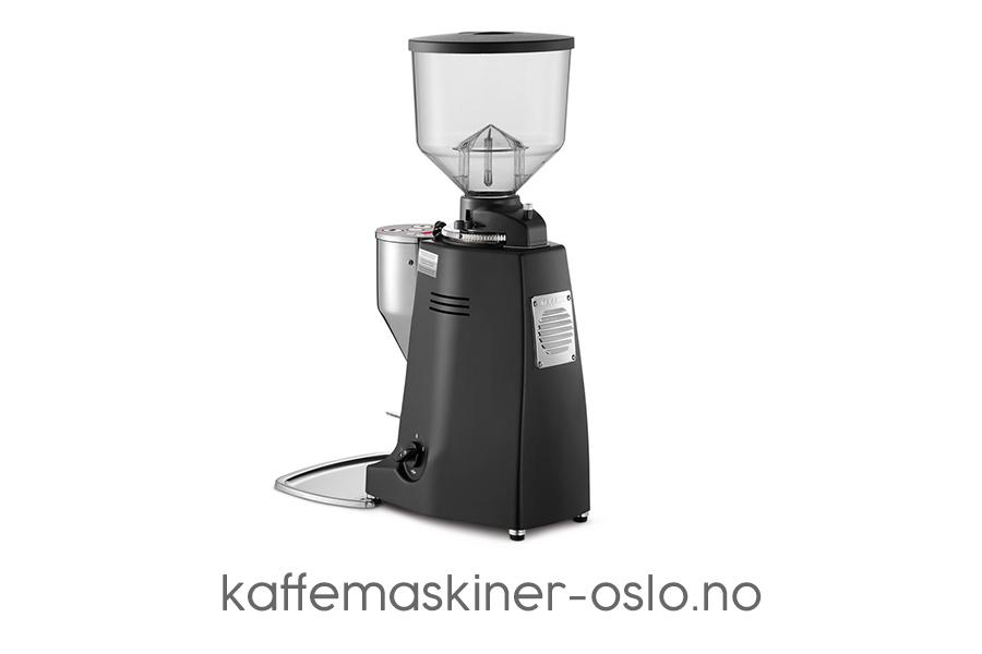 Espressomølle Mazzer Major Electronic Oslo