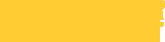 bravilor-logo-yellow