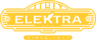 electra-logo-yellow