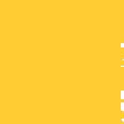 mazzer-logo-yellow