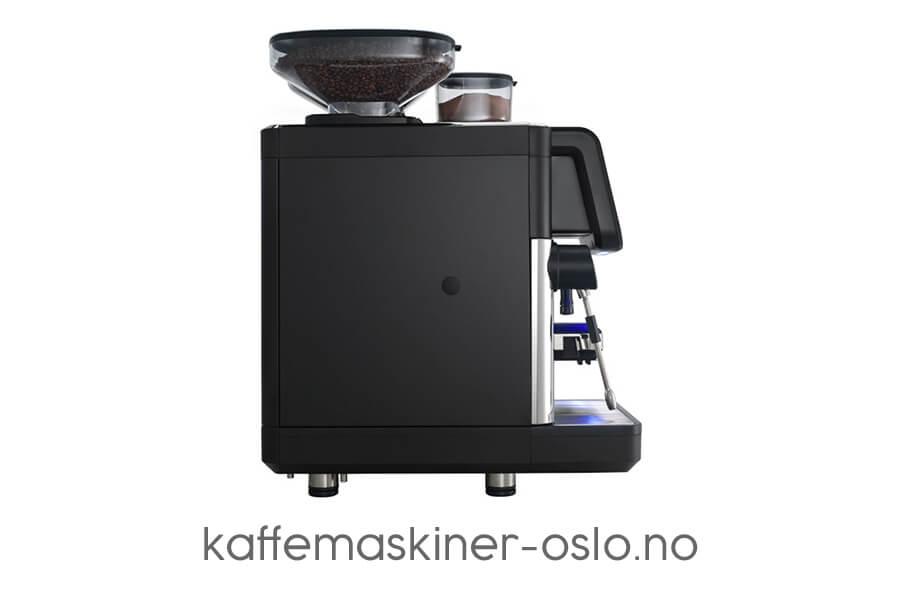 La Cimbali S20 coffee machine Oslo